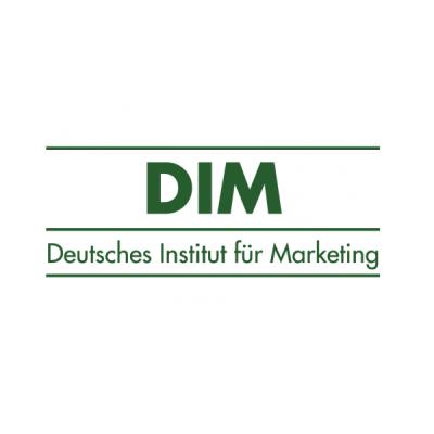 DIM-Logo