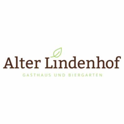 Alter Lindenhof Logo