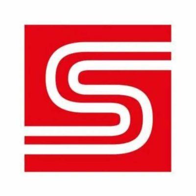 D.Spanier Logo