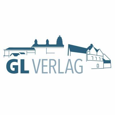 GLVerlag Logo