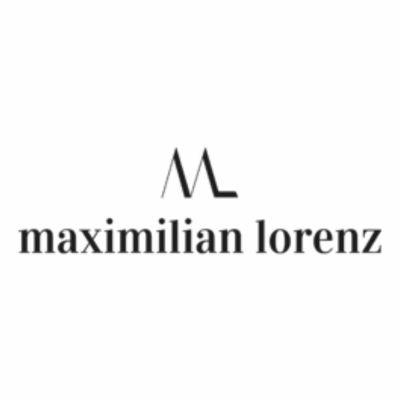 M. Lorenz Logo