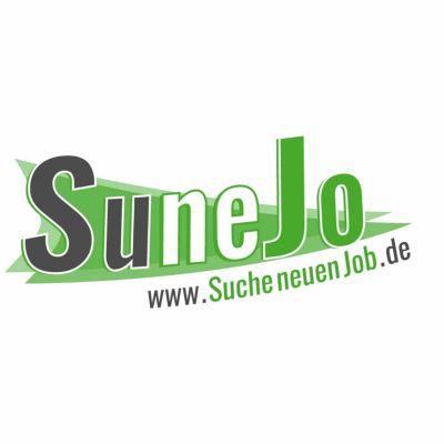SuneJo Logo