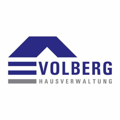 Volberg Logo